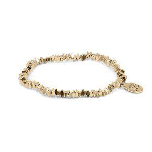 Kinsley Armelle Lexis Bracelet